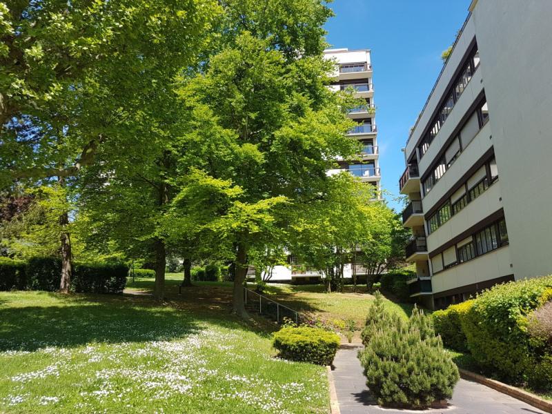 Vente appartement Fontenay aux roses 225000€ - Photo 5