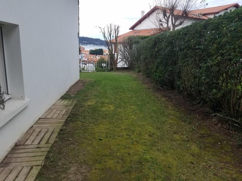 Rental house / villa Hendaye 1220€ CC - Picture 5