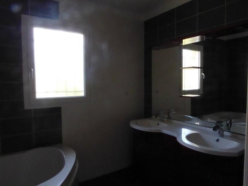 Vente maison / villa Mansac 228000€ - Photo 10