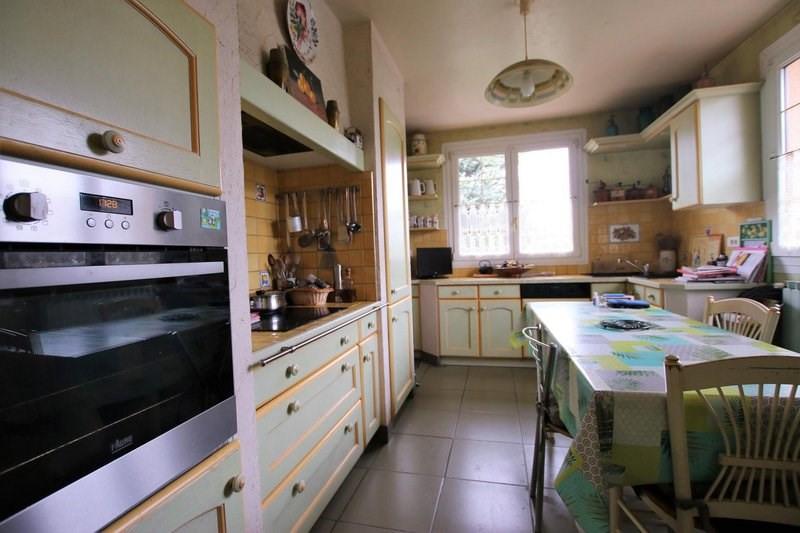 Sale house / villa Châlons-en-champagne 243200€ - Picture 7