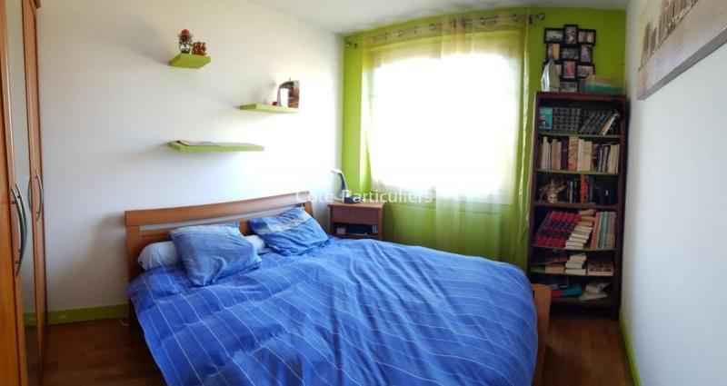 Investment property house / villa Vendôme 125990€ - Picture 5