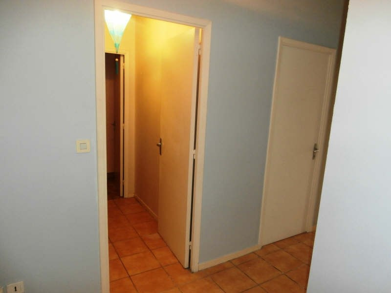 Sale apartment Secteur de mazamet 52 000€ - Picture 9