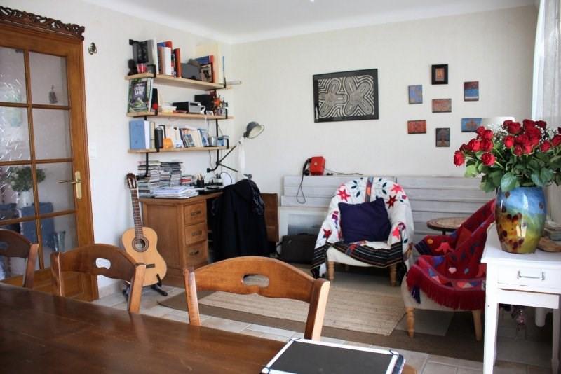 Sale house / villa Les sables d olonne 343800€ - Picture 4
