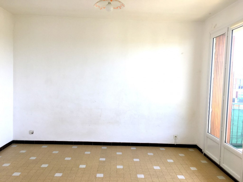 Vente appartement Aix en provence 95 000€ - Photo 2
