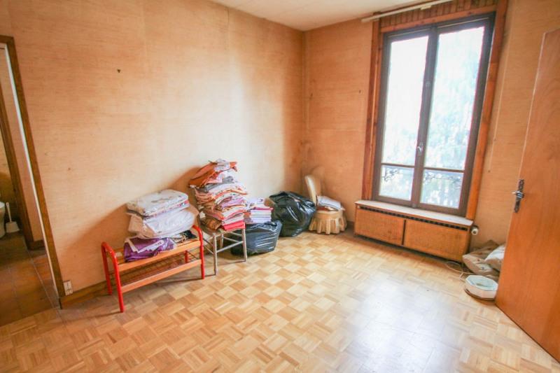 Venta  casa Bois colombes 750000€ - Fotografía 4