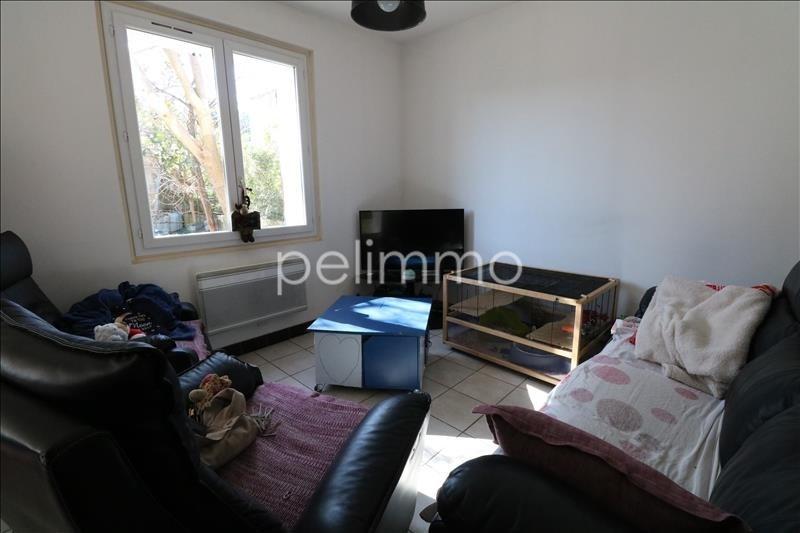Location appartement Eyguieres 825€ CC - Photo 3