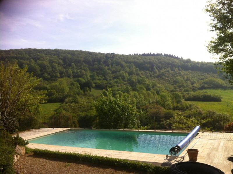 Vente de prestige maison / villa Saint-didier-au-mont-d'or 1490000€ - Photo 3