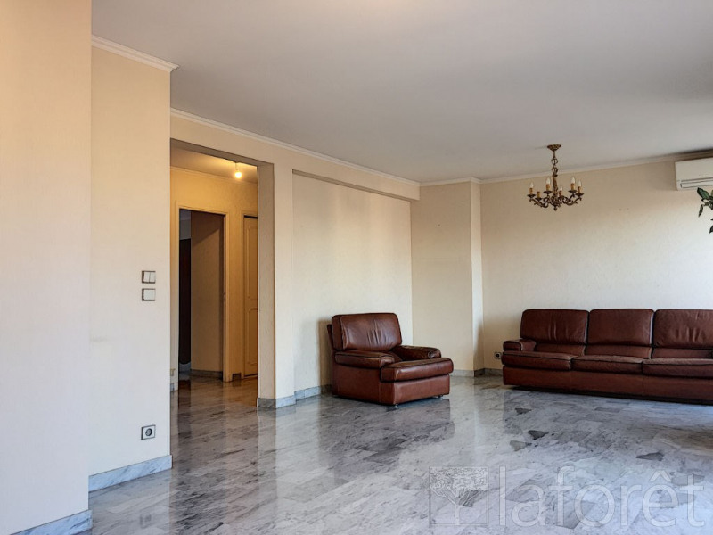 Vente appartement Menton 498000€ - Photo 3