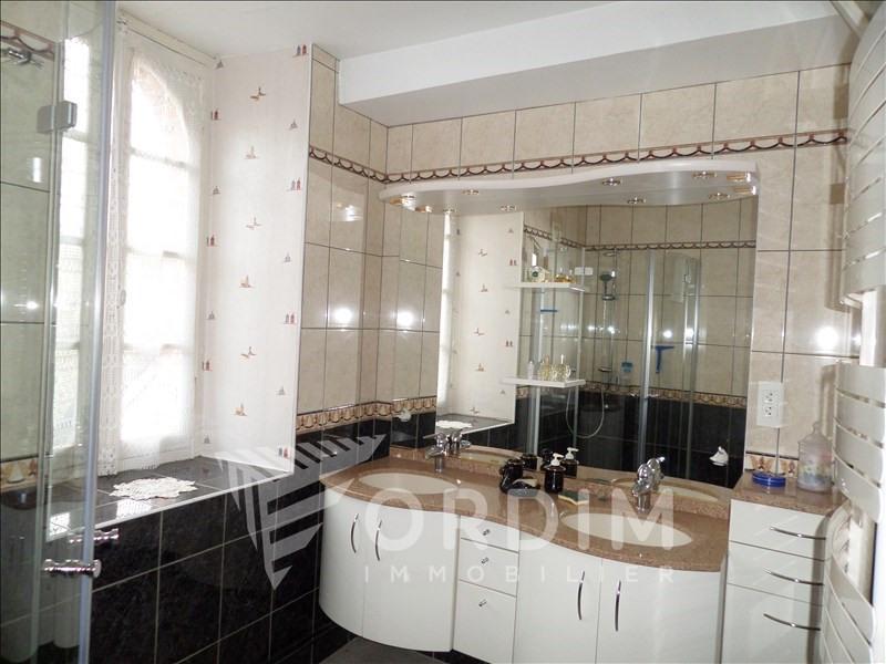 Vente maison / villa Nevers 371000€ - Photo 9