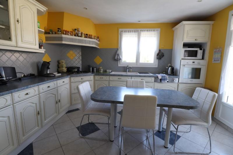 Vente maison / villa Amilly 169000€ - Photo 4
