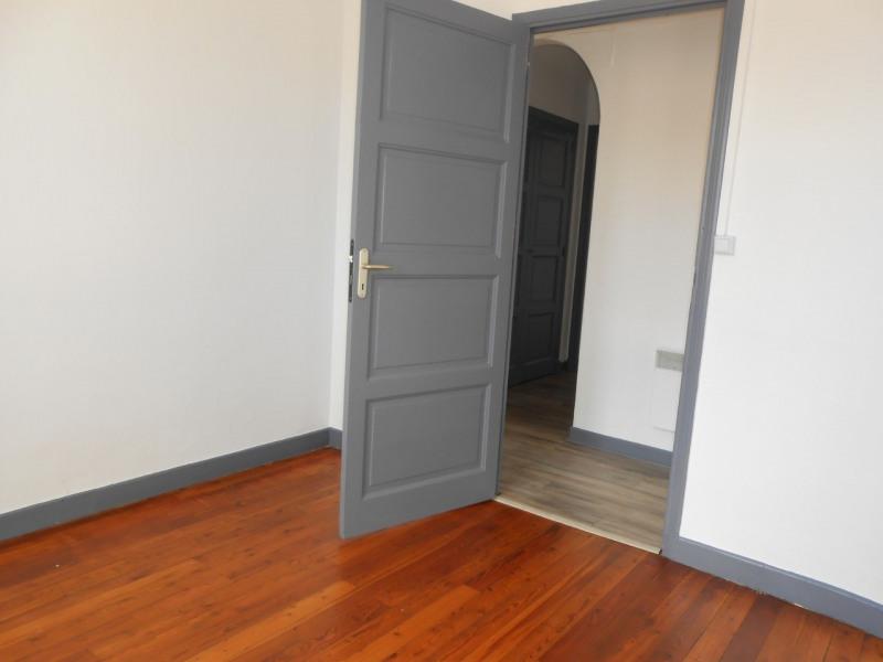 Location appartement Le pouzin 550€ CC - Photo 12