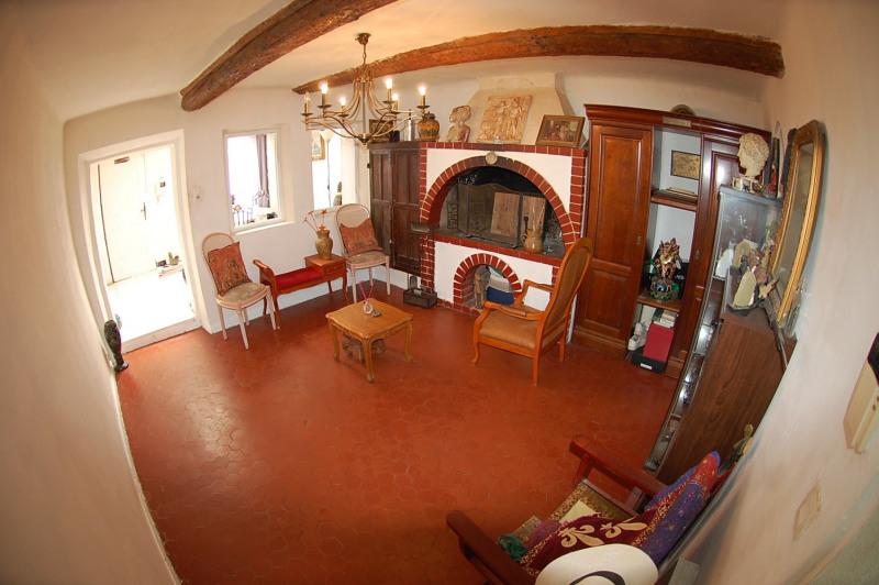 Sale house / villa La seyne sur mer 355000€ - Picture 7