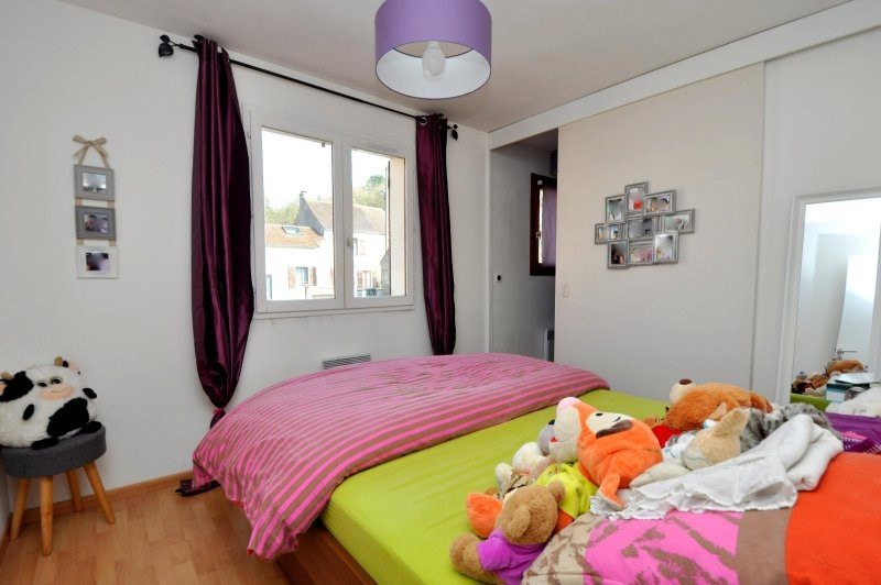 Vente appartement Limours 175 000€ - Photo 9