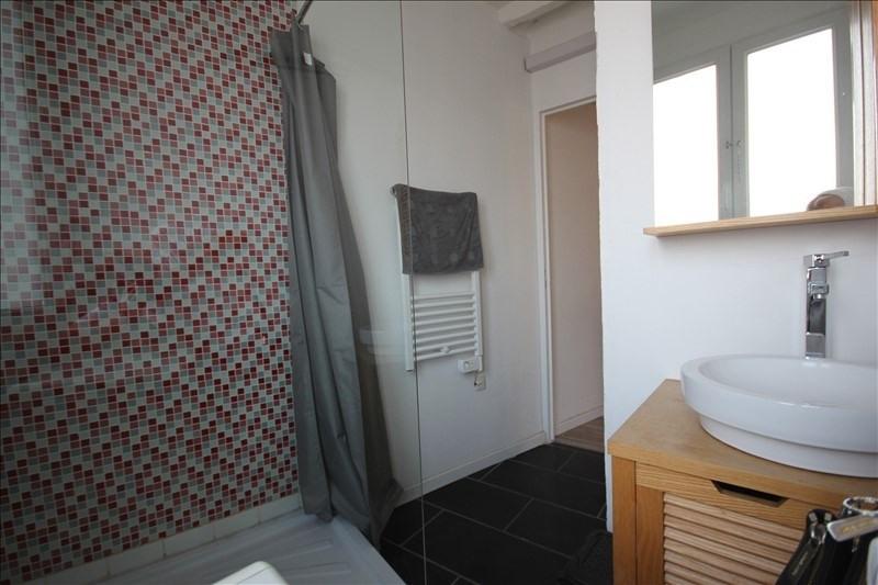 Sale apartment Collioure 175000€ - Picture 7