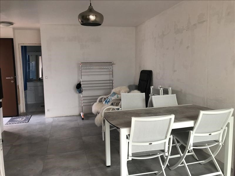 Sale apartment Vaux sur mer 143 775€ - Picture 4