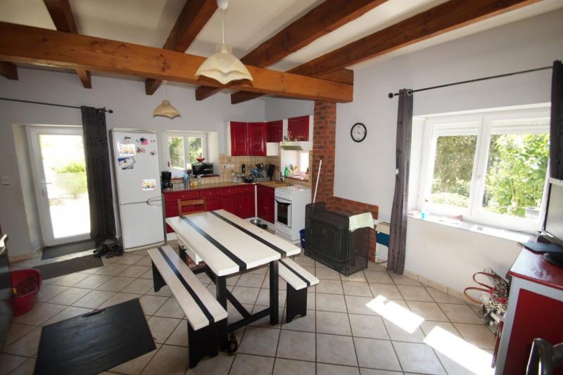 Вложения денег в недвижимости дом Monistrol sur loire 365925€ - Фото 8