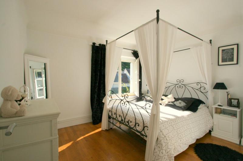 Vente maison / villa Bourron marlotte 325000€ - Photo 5