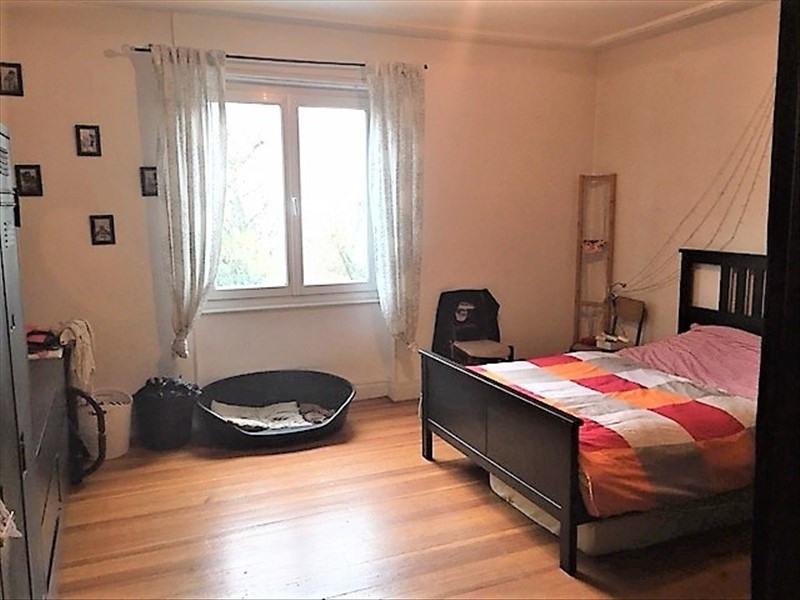Vente appartement Schiltigheim 175000€ - Photo 5