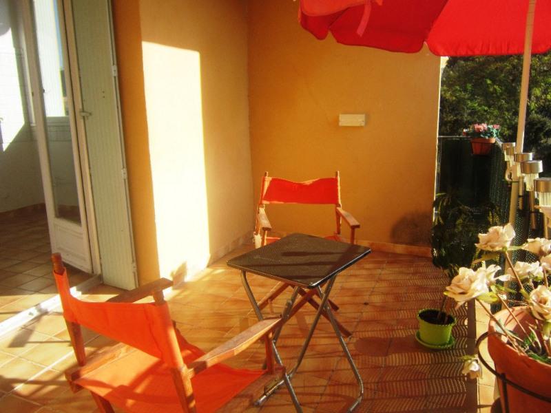 Alquiler  apartamento Lambesc 650€ CC - Fotografía 1