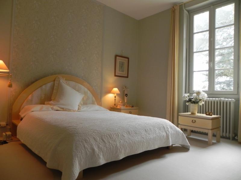 Vente maison / villa Agen 474000€ - Photo 9