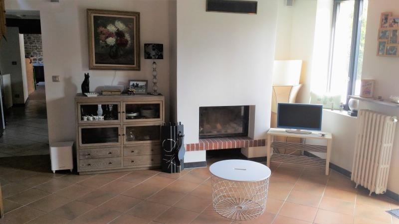 Sale house / villa Tigy 262500€ - Picture 3