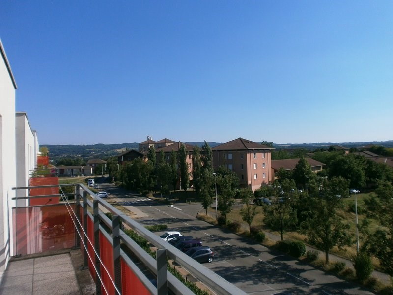 Vente appartement L isle d abeau 165 000€ - Photo 7