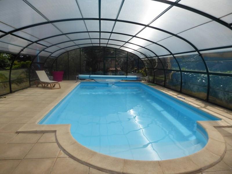 Vente maison / villa Badefols d'ans 306340€ - Photo 4