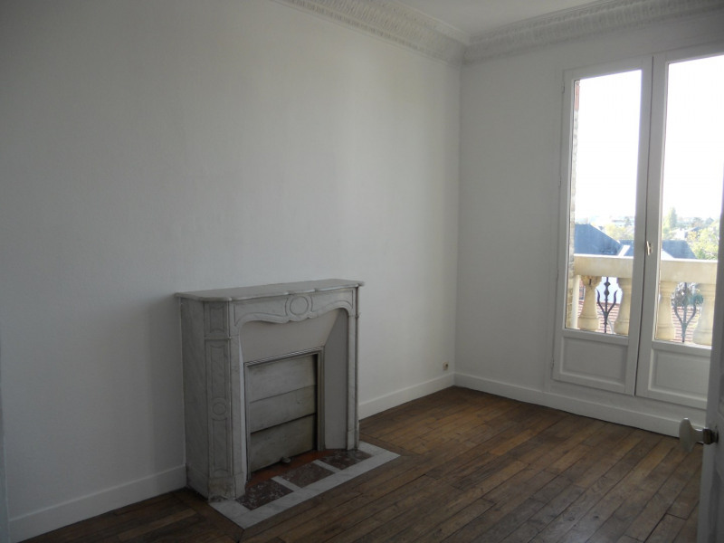 Vente appartement Bry sur marne 279 000€ - Photo 6