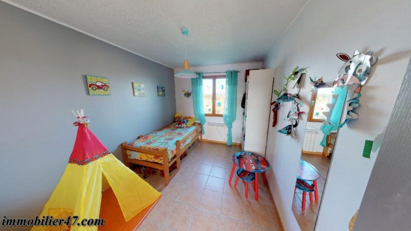 Sale house / villa St sardos 319900€ - Picture 13