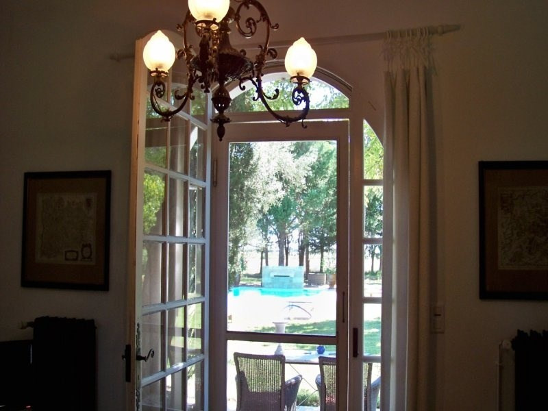 Deluxe sale house / villa Arles 1 500 000€ - Picture 7