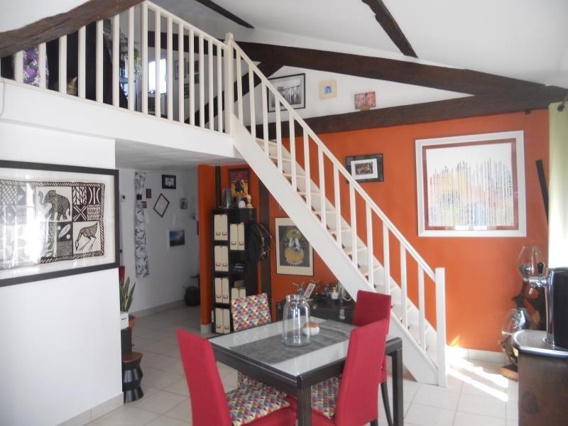 Vente appartement Niort 157500€ - Photo 1