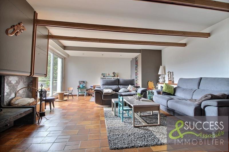 Revenda casa Plouay 236250€ - Fotografia 2