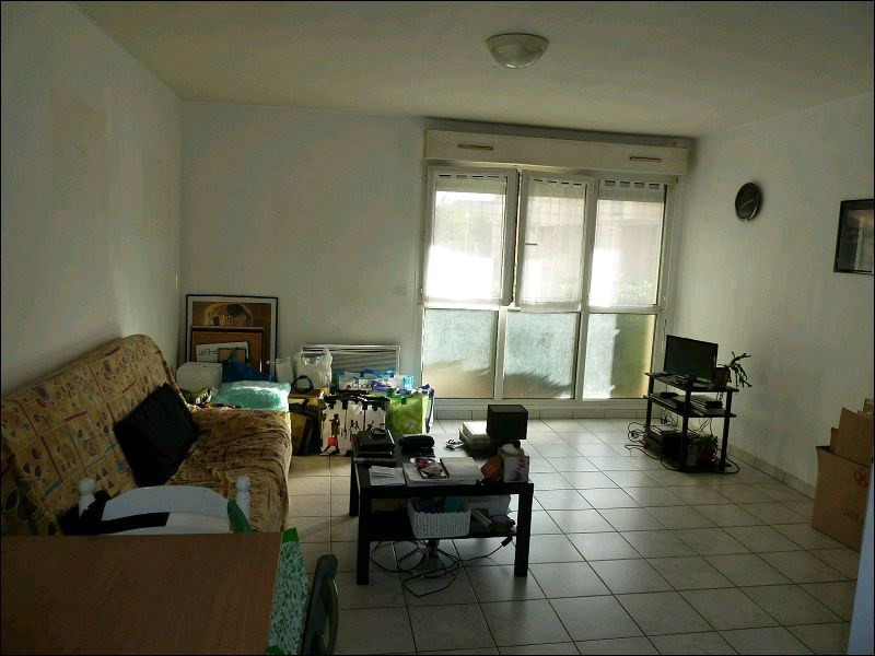 Location appartement Carnon - ouest 495€ CC - Photo 2