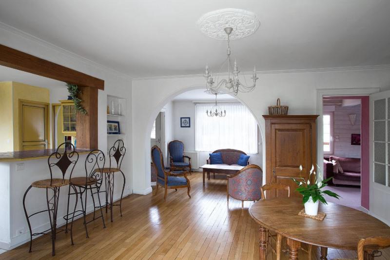 Vendita casa Beauvais 445000€ - Fotografia 1
