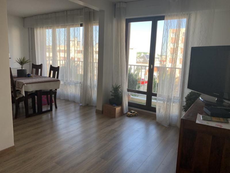 Vente appartement Villemomble 319000€ - Photo 3