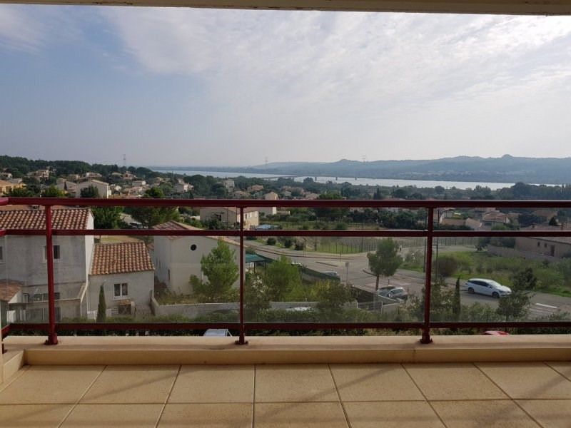 Vente appartement Aramon 145 000€ - Photo 6