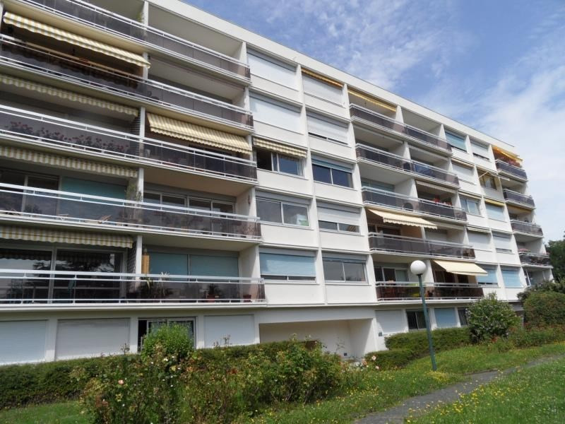 Location appartement Marly le roi 433€ CC - Photo 1