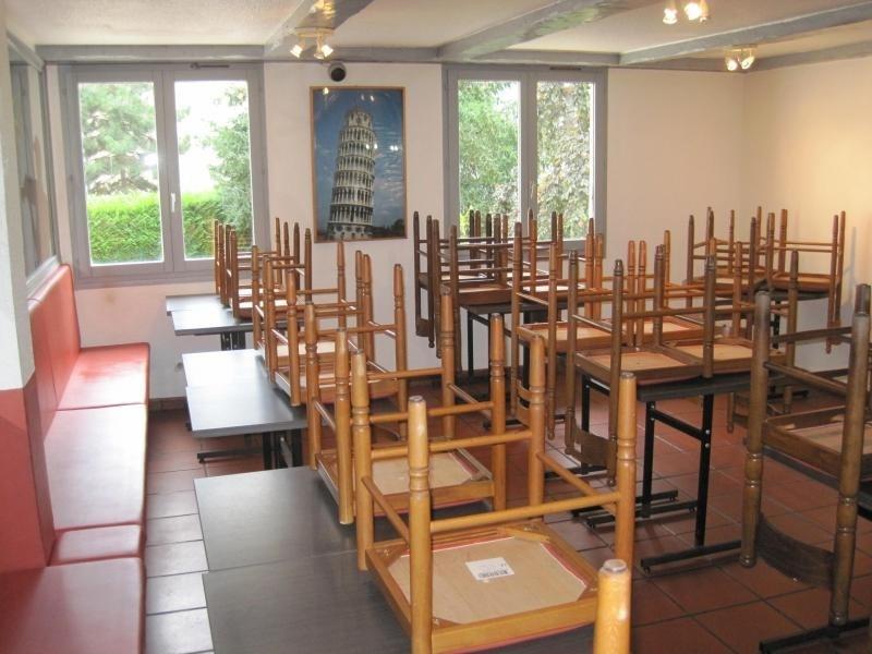 Vente local commercial Garches 595000€ - Photo 3