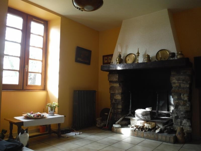 Deluxe sale house / villa Villefranque 599000€ - Picture 3