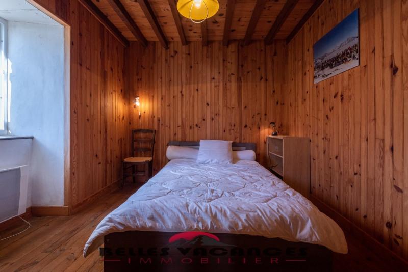 Sale house / villa Saint-lary-soulan 309750€ - Picture 8