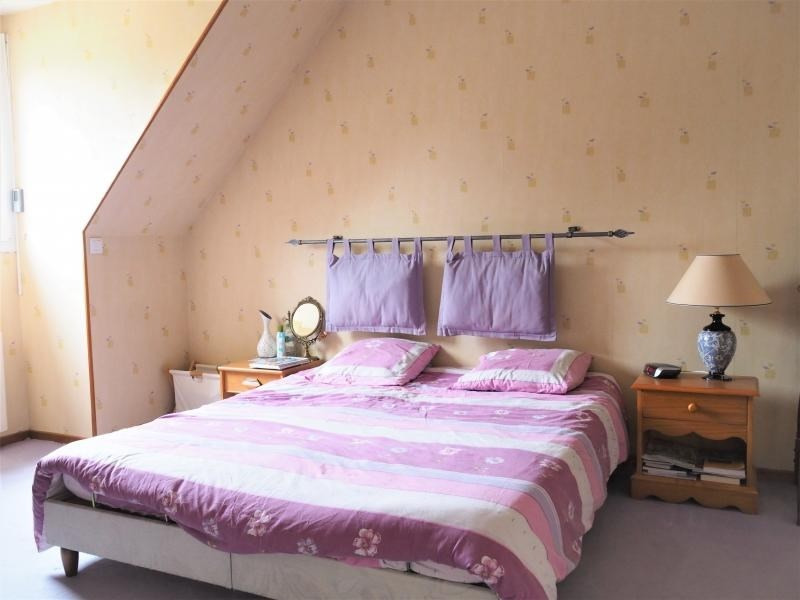 Revenda casa Hanches 340000€ - Fotografia 7
