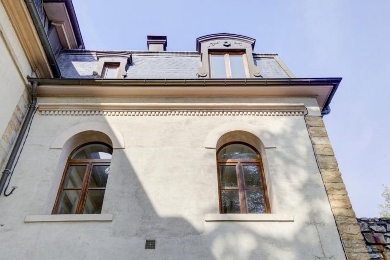 Vente de prestige maison / villa Vernaison 590000€ - Photo 5