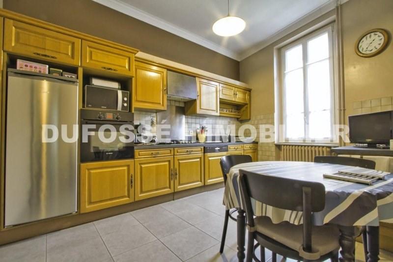 Deluxe sale house / villa Lyon 6ème 1150000€ - Picture 10