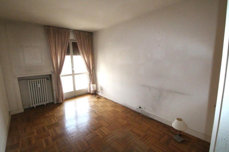 Vente appartement Grenoble 235000€ - Photo 14