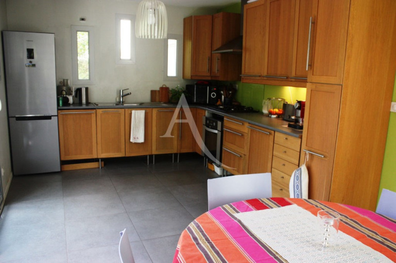Sale house / villa Tournefeuille 459000€ - Picture 2