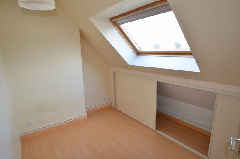 Location appartement St lo 390€ CC - Photo 3