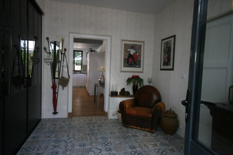 Deluxe sale house / villa Saint georges de didonne 609000€ - Picture 16