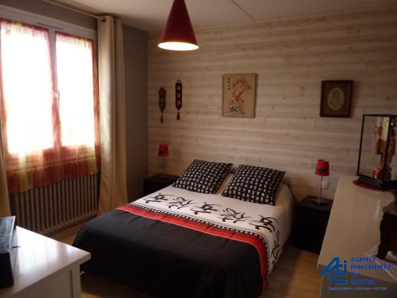 Vente maison / villa Pontivy 159900€ - Photo 6