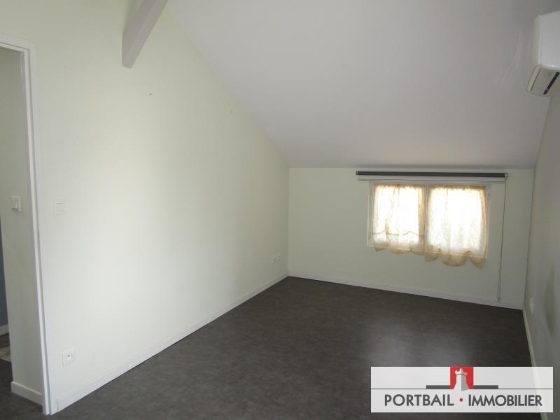 Location appartement Etauliers 587€ CC - Photo 5