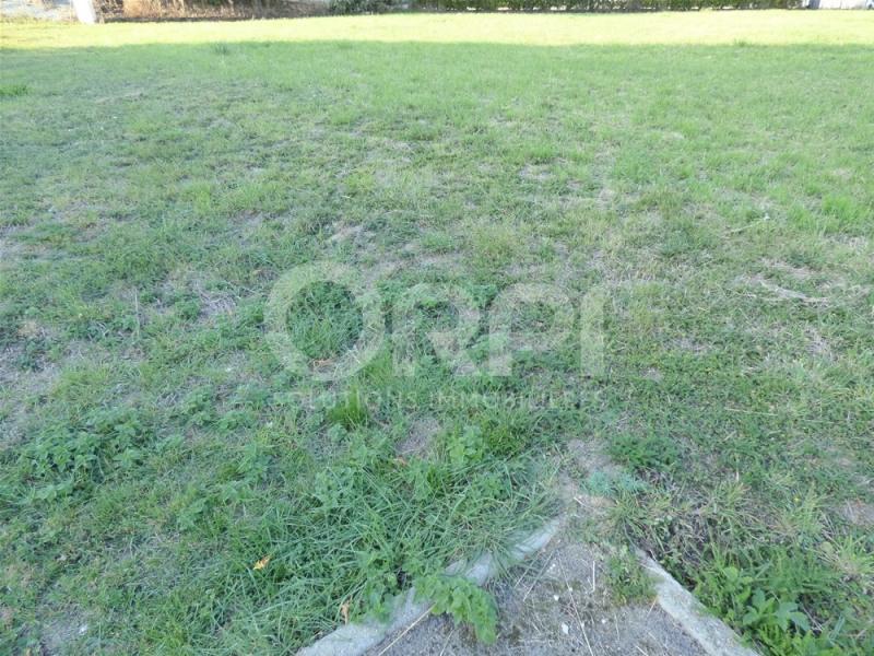 Vente terrain Fleury sur andelle 62000€ - Photo 2